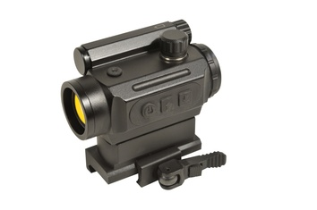 Dot Sight Multi Reticolo Tipo III