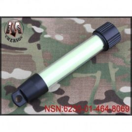 Tactical Lightstick OD