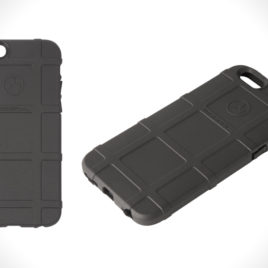 Cover Magpul Iphone 6-6s Plus